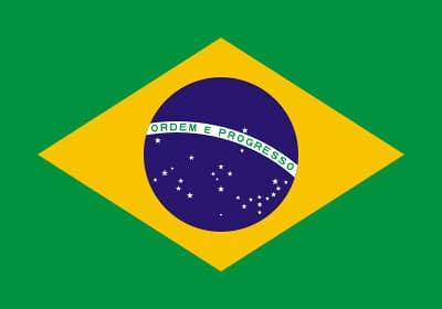 Comment draguer une brésilienne