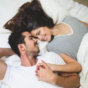 gérer son couple
