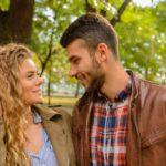 Le premier rdv amoureux : Flirter mais jusqu'où ?