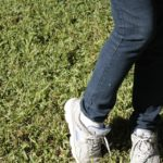 Les effets néfastes de la timidité